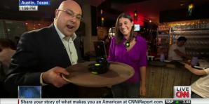 CNN shot3