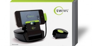 Swivl_Packaging_2