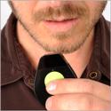 Swivl microphone