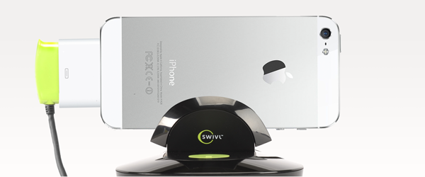 iphone5-swivl
