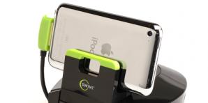 Swivl+iPod-touch-flipped-class
