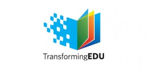 Transforming-EDU-Blog-Post