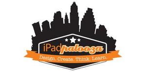 iPadpalooza_logo