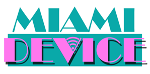 MiamiDevice_logo_lrg