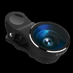 SW7020 - Expand Lens Mini