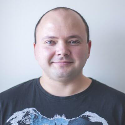 Anton Khristiansen