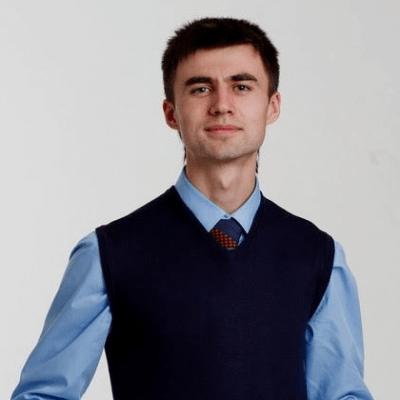 Leonid Iakunin