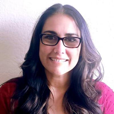 Michelle Diaz