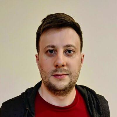 Nick_Shabalin_Backend_Developer