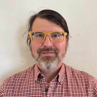 Sean_Murphy_Hardware-Director