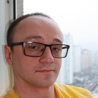 Yevhen_Kushnir_Backend_Developer