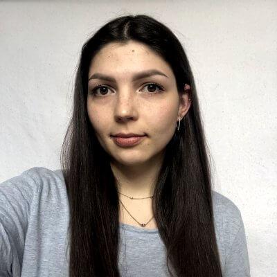 Anna Sapon